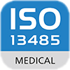 ISO 13485 Medical